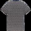 Cast Iron T-Shirt CTSS203276