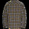 Cast Iron Overhemd CSI201606
