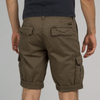 PME Legend Shorts PSH204652