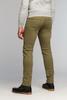 PME-Legend Pantalon PTR205630-6388