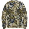 PME-Legend Trui PSW205411