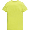PME Legend T Shirt KM PTSS204571