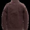 PME-Legend Vest PSW206416