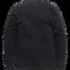 PME-Legend Trui PTS206518