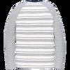 Cast Iron Trui CLS205250