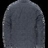 Cast Iron Overhemd CSI205615