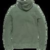 PME-Legend Sweater PSW205403