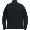 PME-Legend Vest PSW205406