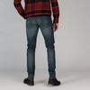 PME-Legend Jeans PTR206406-BCU