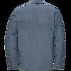 Vanguard Overhemd VSI205210