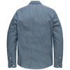 Vanguard Overhemd VSI207250