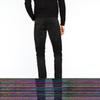Vanguard Jeans VTR207306-JBD
