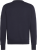 Calvin Klein Sweater J30J314035