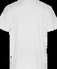Tommy Hilfiger T-Shirt KM DM0DM06595