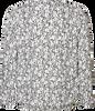 Geisha Top 93592-61