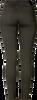 Geisha Jeans 91564-24