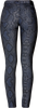 Geisha Jeans 91569-24