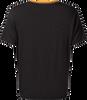 Geisha T-Shirt 92544-60