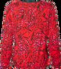 Geisha T-Shirt 93516-40