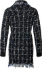 Geisha Vest 94540-22