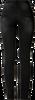 Geisha Jeans 91520-10