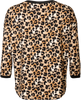 Geisha T-Shirt 93537-10