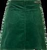 Geisha Rok 96505-10
