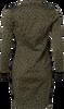Geisha Jurk 97504-10