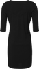 Geisha Jurk 97509-10