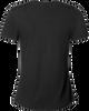 Geisha T-Shirt 92592-41