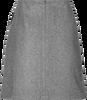 Geisha Rok 96508-10