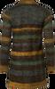 Geisha Vest 94565-20