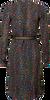 Geisha Jurk 97766-20