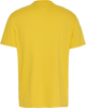 Tommy Hilfiger T-Shirt DM0DM08351