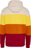 Tommy Hilfiger Sweater DM0DM08475