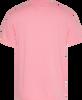 Tommy Hilfiger T-Shirt DM0DM08472