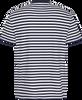 Tommy Hilfiger T-Shirt DM0DM08449