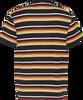 Tommy Hilfiger T-Shirt DM0DM08438