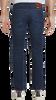 Tommy Hilfiger Jeans MW0MW15599