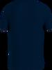 Tommy Hilfiger T-Shirt MW0MW16592