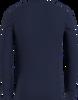 Tommy Hilfiger T-Shirt DM0DM10287