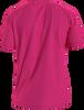 Tommy Hilfiger T-Shirt DM0DM10702