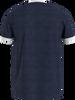 Tommy Hilfiger T-Shirt DM0DM10280