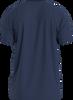 Tommy Hilfiger T-Shirt DM0DM10235