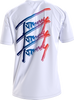 Tommy Hilfiger T-Shirt DM0DM10228