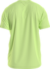 Tommy Hilfiger T-Shirt DM0DM10214