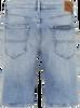 Tommy Hilfiger Shorts DM0DM10559