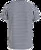 Tommy Hilfiger T-Shirt DM0DM05515