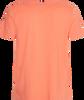 Tommy Hilfiger T-Shirt MW0MW17676
