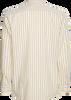 Tommy Hilfiger Overhemd MW0MW17558